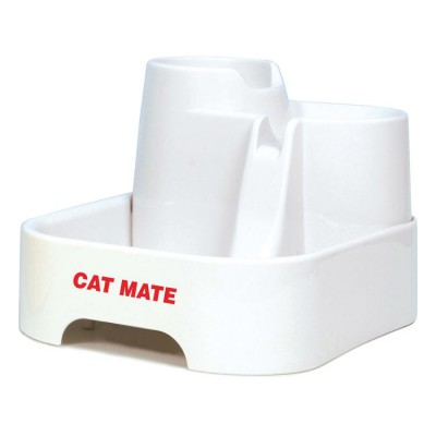 Bebedero automático Cat Mate Pet Fountain