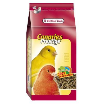 Mix Prestige de semillas para canarios (1kg)