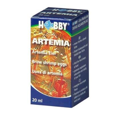 Hobby Artemix (195 GR)