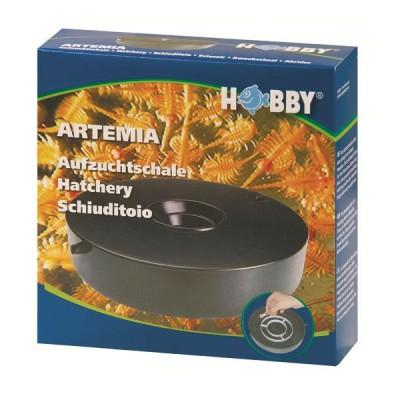 Hobby Eclosionador concentrico de Artemias