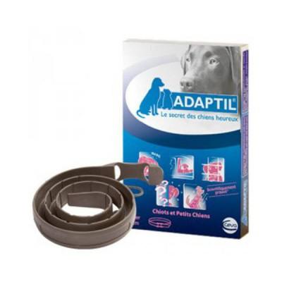 DAP Adaptil Collar con feromonas Antiestres
