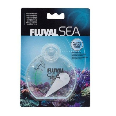 Fluval Sea Densimetro